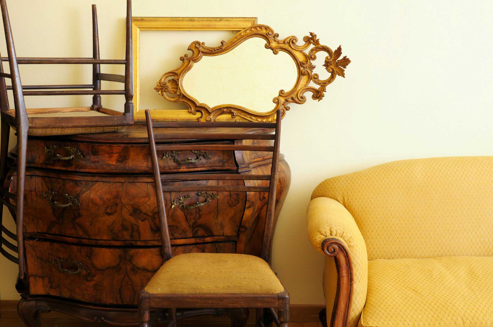 Storing-Wooden-Furniture